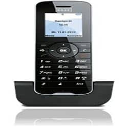BASE Lutea Home Handset