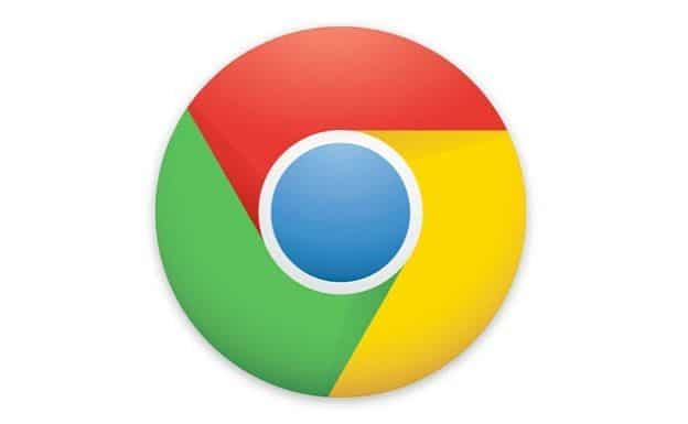 Google Chrome - Portable