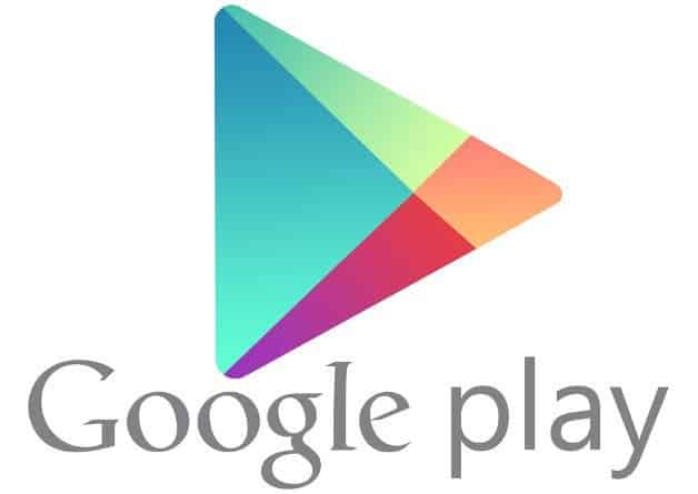Google PlayStore