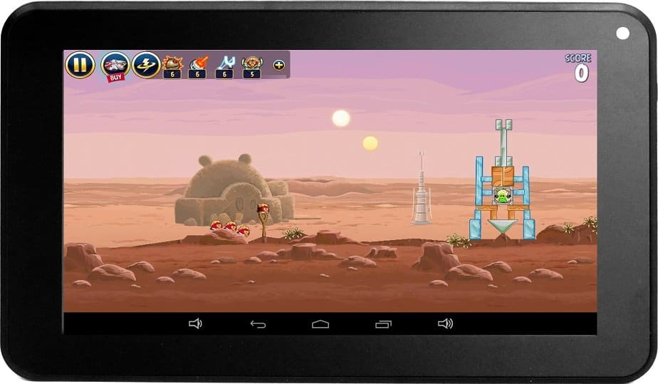 mp man mpqc730 tablet