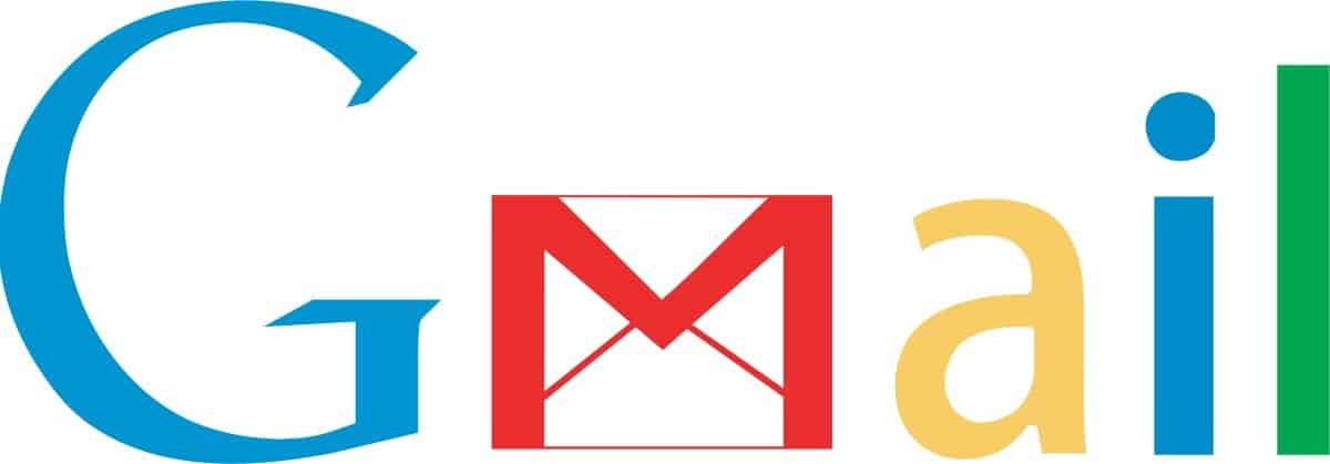 Gmail - Googlemail