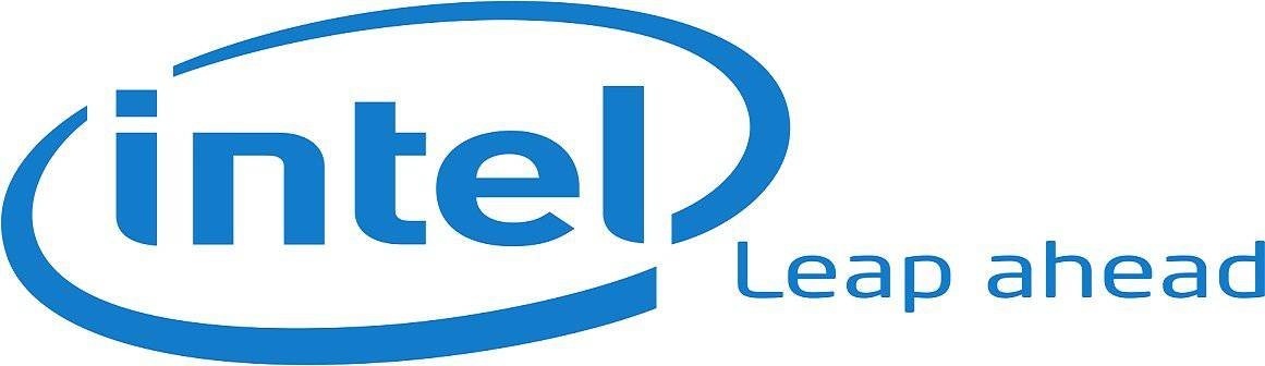 Intel - Leap Ahead