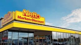 Netto Marken-Discount - Filiale