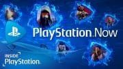 Sony - Inside PlayStation - PlayStation Now