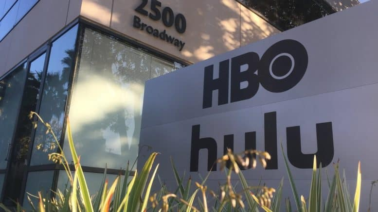 Hulu - Medienunternehmen - HBO - Broadway - Kalifornien